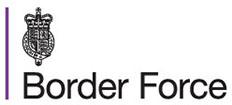 UK Border Force