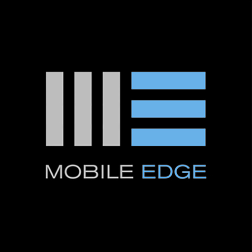 Mobile Edge UK