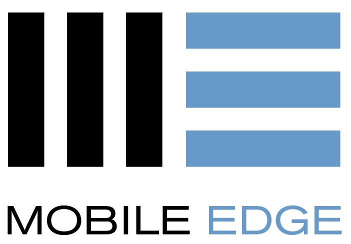 Mobile Edge UK